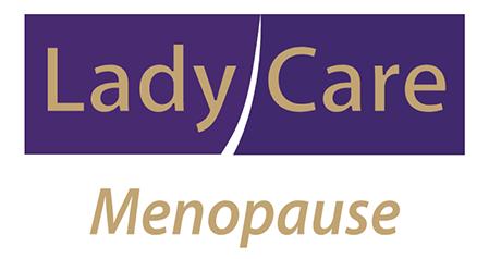 LadyCare